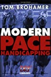 Modern Pace Handicapping, Revised