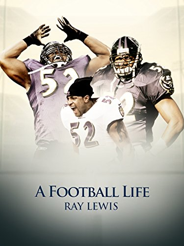 (A Football Life - Ray Lewis)
