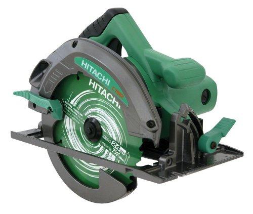 Factory-Reconditioned: Hitachi C7SB2 15 Amp 7-1/4-Inch Circular Saw