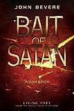 The Bait of Satan Devotional Workbook