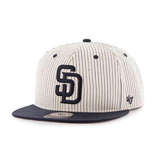 San Diego Padres Gear - 5