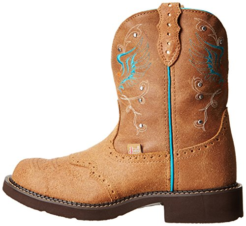 Justin Boots Women's Gypsy Collection
