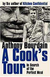 A Cooku0027s Tour