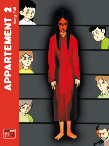Appartement, Tome 2 (French Edition) PDF