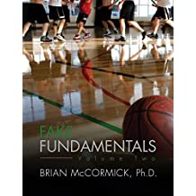 Fake Fundamentals: Volume 2