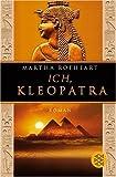 """Ich, Kleopatra"" av Martha Rofheart"