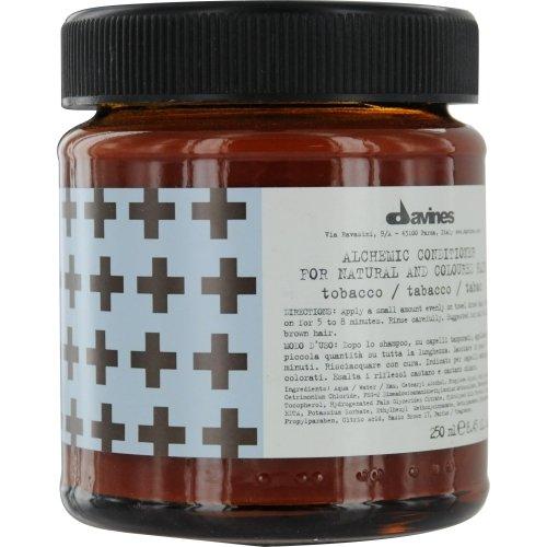 Davines Alchemic Conditioner Tobacco, 8.45