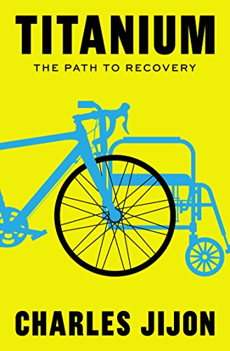B.e.s.t Titanium: The Path To Recovery [P.P.T]
