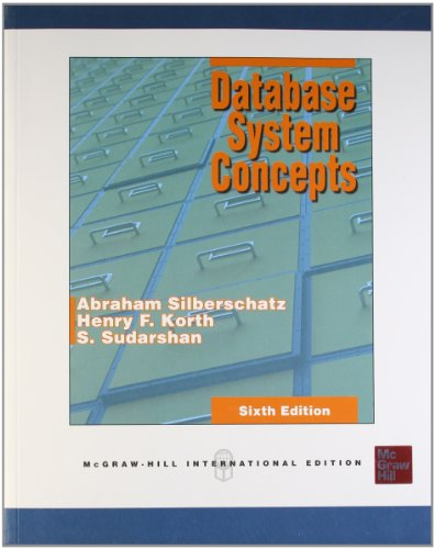 Database System Concept 6/E (EPZ)