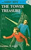 Hardy Boys 01: The Tower Treasure (The Hardy Boys)