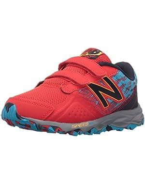 Kid's KE690V2 Running Shoes