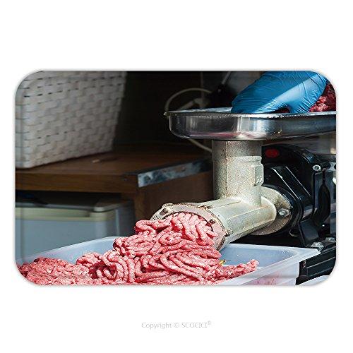 western meat grinder - 5