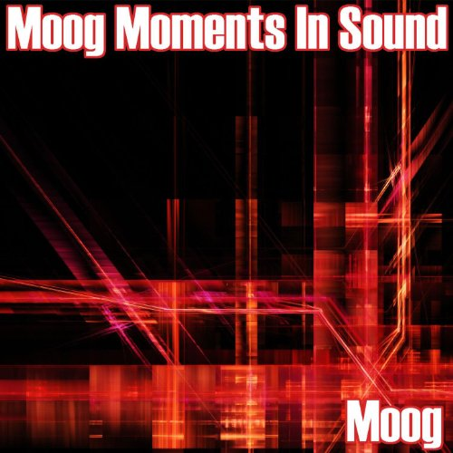 Moments In Sound