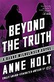 Beyond the Truth: Hanne Wilhelmsen Book Seven (A Hanne Wilhelmsen Novel)