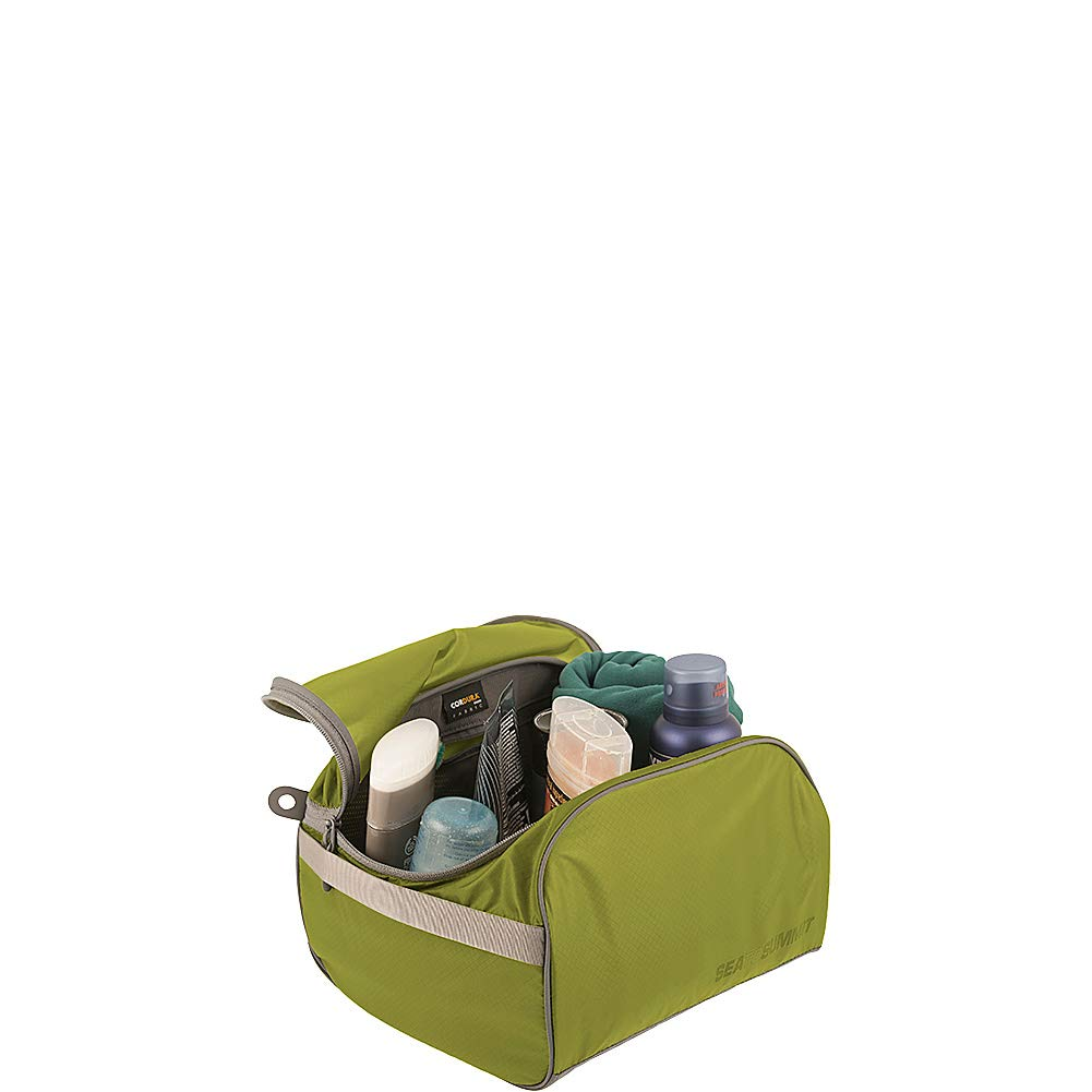 52ca131466 Sea to Summit TravellingLight Toiletry Cell  Amazon.ca  Sports   Outdoors
