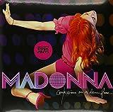 Confessions on a Dancefloor (Vinyl) [Importado]