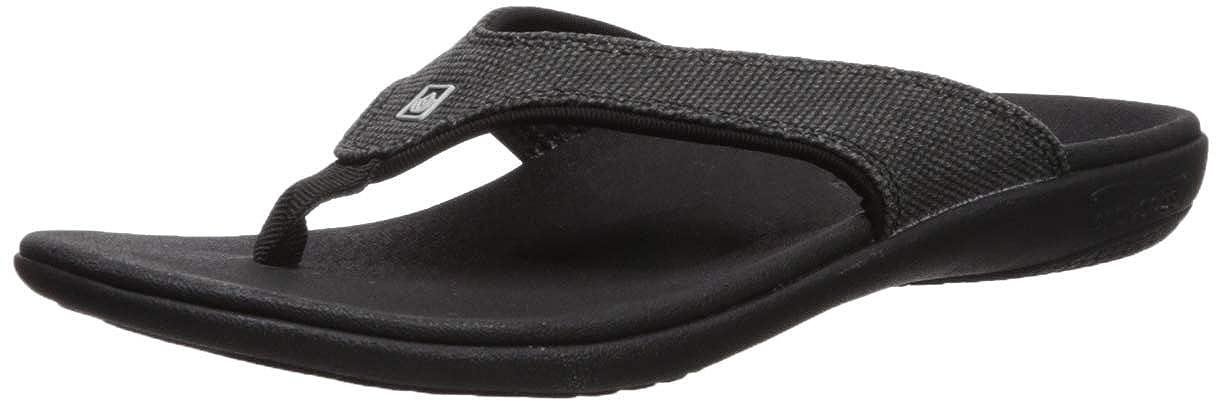 700155ea7e1e3 Amazon.com  Spenco Men s Yumi Leather Sandal  Shoes