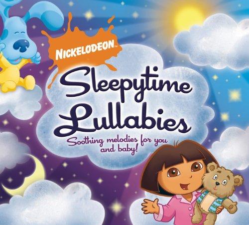 sleepytime-lullabies