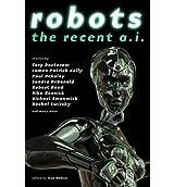 ROBOTS BY (SWIRSKY, RACHEL) PAPERBACK