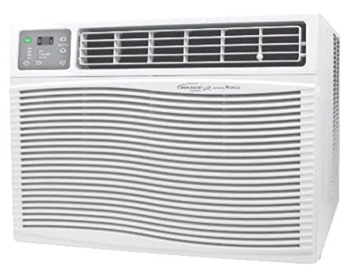 Lg Lw1015er 10 000 Btu 115v Window Mounted Air Conditioner
