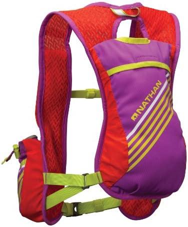 Nathan Firecatcher Hydration Vest