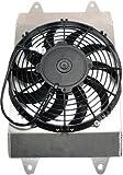 All Balls ATV UTV Cooling Fan 70-1017