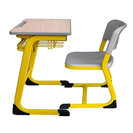 Awesome Tables Childrens Desks Chairs Fixed Height Large Drawer Inzonedesignstudio Interior Chair Design Inzonedesignstudiocom
