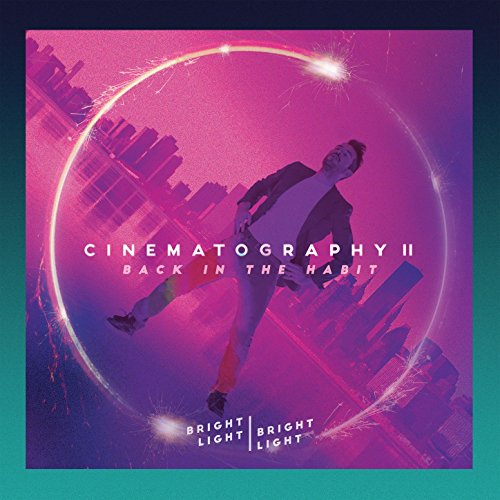cinematography-2-back-in-the-habit