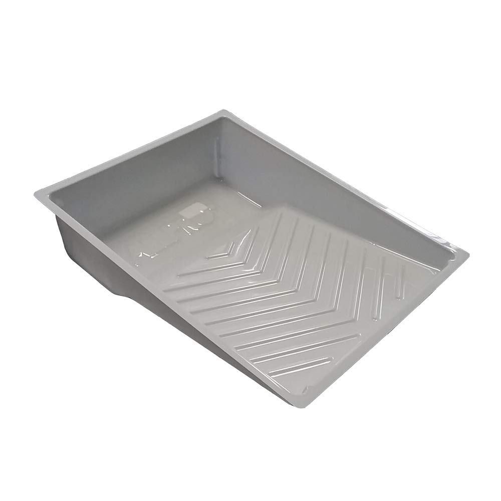 11'' Paint Tray Liners - 12 Pack