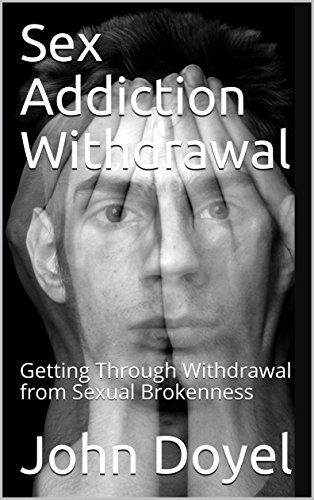 getting over addiction