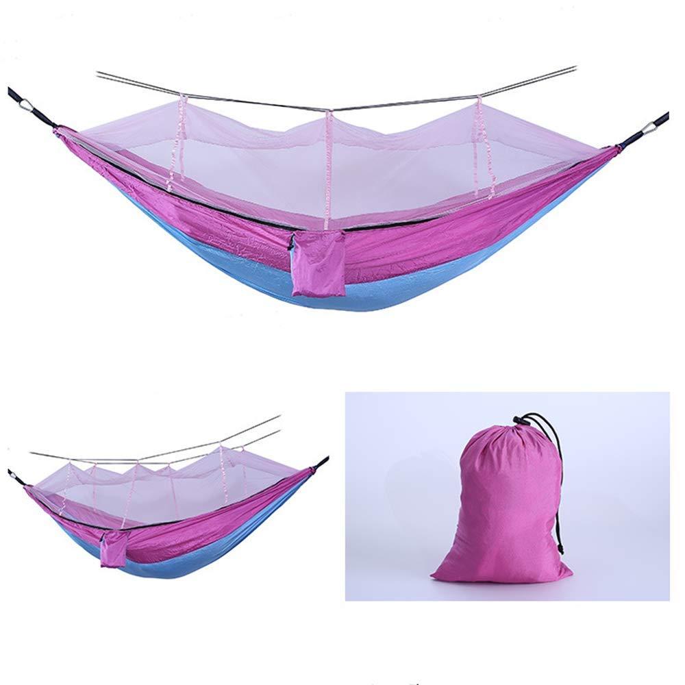Portable avec moustiquaire en Nylon Ultra-léger utilisé pour ...