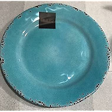 il mulino melamine plates | Compare Prices on GoSale.com