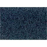 American Terminal AT-4557-CH Acoustic Carpet (Charcoal)