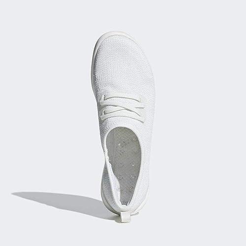 adidas terrex cc boat sleek