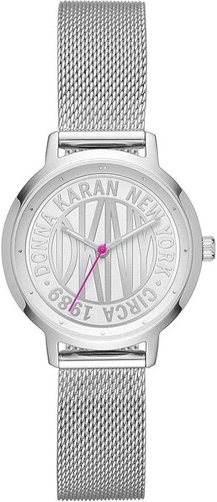 DKNY NY2672 Reloj de Damas