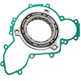 rzr 900 xp clutch - CALTRIC STARTER CLUTCH w/GASKET FITS POLARIS RZR XP 900 / RZR 4 XP 900 2011-2012