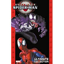 Ultimate Spider-Man: Ultimate Collection, Vol. 3