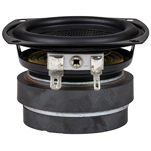 Dayton Audio CE Series CE65W-8 2-1/2