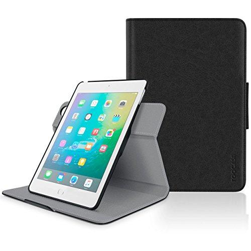 apple-ipad-mini-3-case-roocase-orb-system-folio-360-dual-view-leather-case-smart-cover-black