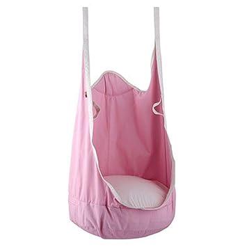 Amazon.com: JBailmx - Asiento hinchable para bebé, hamaca ...