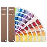 img buy Pantone FHI Color Guide, Fashion,