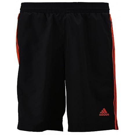 adidas Shorts trentro Senza Colore, L: Amazon.it: Sport e