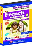French Made Easy-A