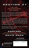 Section 31: Control (Star Trek)