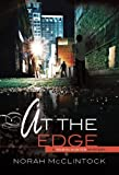 At the Edge, Norah McClintock, 1467707031
