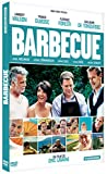 "Afficher ""Barbecue"""