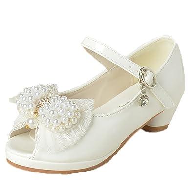 Chaussures Enfant : Sandales, escarpins, ballerines
