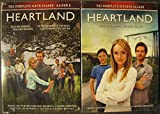 Buy Heartland: Complete Season 6 and Season 7 (Sixth and Seventh Seasons)