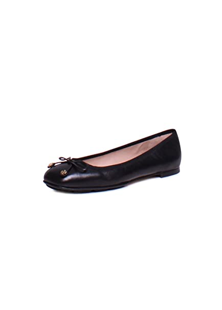a839921df Tory Burch Laila Driver in Black (11)  Amazon.ca  Shoes   Handbags