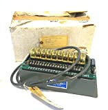 NEW MAGNETEK GEMCO ELECTRIC SD-2835-D MECHANICAL RELAY MODULE SD2835D